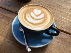 喝咖啡的7種好處與壞處(第1種最吸引人)