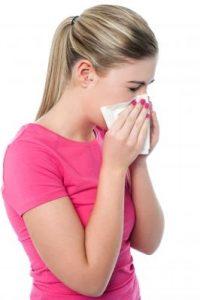 3種有益於感冒的保健食品