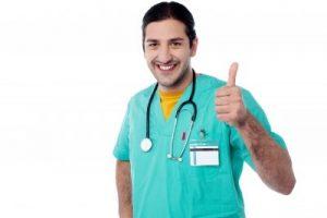 3種有益於嗽的保健食品