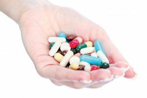憂鬱症除了吃藥還能怎麼辦?