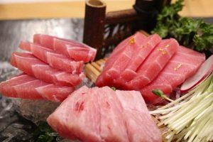 魚油的11種功效及副作用(第7點超值得關注)