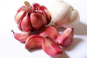 大蒜的7種功效及副作用(第1種讓人印象深刻)