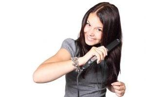 能改善掉髮的3種保健食品