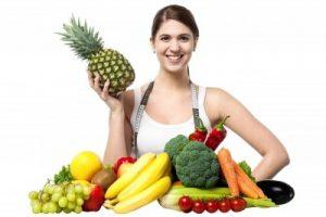 8種治療經痛及經前症候群的植物