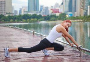 4種讓運動後肌肉痠痛快速恢復的保健食品