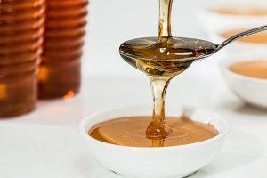 蜂蜜的5種功效與副作用(第5點令人驚奇)