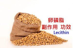 lecithin-benefits