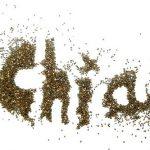 奇亞籽的9大功效與副作用(第3點最多人問)
