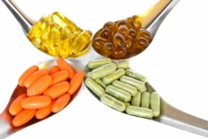 保健食品對高血糖及糖尿病有用嗎?