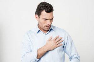 4種有益於心血管疾病的保健食品
