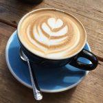 喝咖啡的9種好處與壞處(第1種最吸引人)