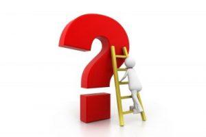 關立固FlexNow的9大疑問?