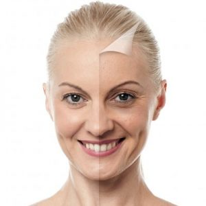 3種抗曬護膚的保健食品-第1種最多功效