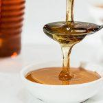 蜂蜜的6種功效與副作用(有4大禁忌要小心)