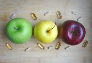 硒的6種功效與副作用(第1種最多人想問)