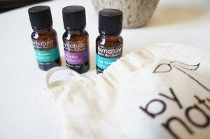 茶樹精油的4種功效及副作用(第1種最多人用)
