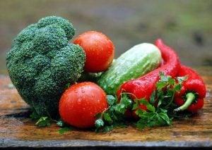 3種有益大腸癌的保健食品(第1種最多人關注)