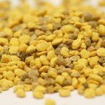 蜂花粉的4種功效及副作用(第1點很少人知道)