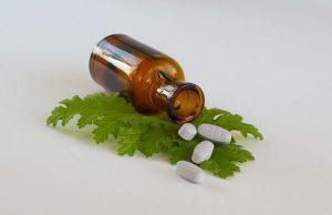 菸鹼酸的4種功效與副作用 (第2種很少人知道)