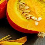 南瓜籽油的4種實證功效及副作用(第1種最多人想問)