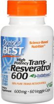 Doctor-s-Best-Resveratrol