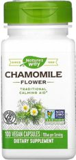 Nature-s-Way-Chamomile-Flower