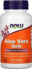 Now-Foods-Aloe-Vera-Gels