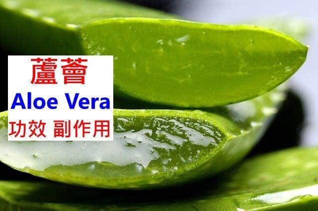 aloe-vera-benefits-side-effects