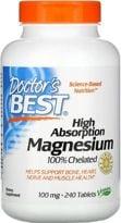 Doctor-s-Best-Magnesium