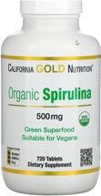 california-gold-nutrition-spirulina