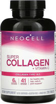 neocell-super-collagen-c