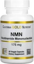 california-gold-nutrition-nmn