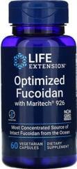 life-extension-fucoidan