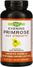 Nature-s-Way-Evening-Primrose